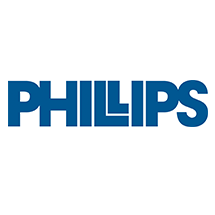 PHILLIPS PHILLIPS Dis PHILLIPS