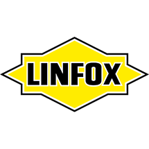 [object object] Home Linfox