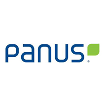 [object object] Home PANUS Assembly