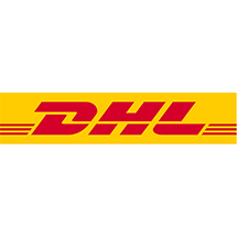 [object object] Home dhl