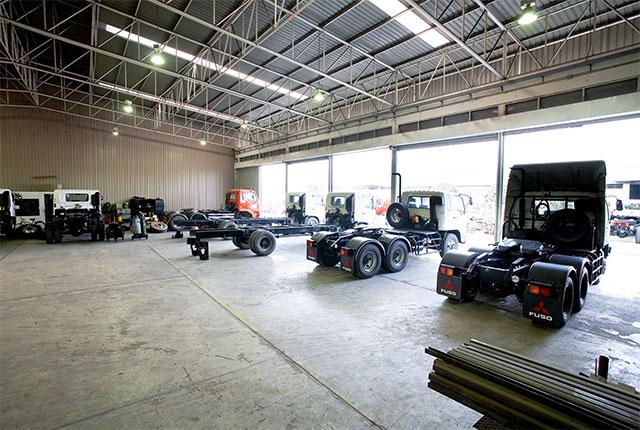 Services-Installation-of-equipment-modification บริการติดตั้งอุปกรณ์-ดัดแปลงรถบรรทุก รถหัวลาก รถพ่วง รถกึ่งพ่วง บริการติดตั้งอุปกรณ์-ดัดแปลงรถบรรทุก รถหัวลาก รถพ่วง รถกึ่งพ่วง                                                                                                                                                                                       02
