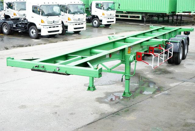 Service-sales---rental-trailers-and-containers-01 บริการขาย-เช่ารถกึ่งพ่วงและตู้คอนเทนเนอร์ บริการขาย-เช่ารถกึ่งพ่วงและตู้คอนเทนเนอร์ Service sales rental trailers and containers 01