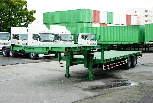 Service-sales---rental-trailers-and-containers-02 บริการขาย-เช่ารถกึ่งพ่วงและตู้คอนเทนเนอร์ บริการขาย-เช่ารถกึ่งพ่วงและตู้คอนเทนเนอร์ Service sales rental trailers and containers 02