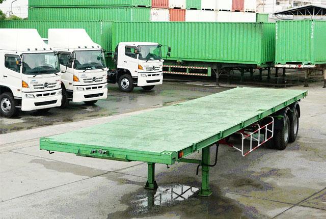 Service-sales---rental-trailers-and-containers-03 บริการขาย-เช่ารถกึ่งพ่วงและตู้คอนเทนเนอร์ บริการขาย-เช่ารถกึ่งพ่วงและตู้คอนเทนเนอร์ Service sales rental trailers and containers 03