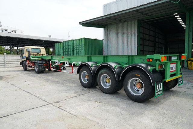 Service-sales---rental-trailers-and-containers-03 บริการขาย-เช่ารถกึ่งพ่วงและตู้คอนเทนเนอร์ บริการขาย-เช่ารถกึ่งพ่วงและตู้คอนเทนเนอร์ Service sales rental trailers and containers 04
